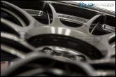 WedsSport TC105X 18x9.5 +45 EJ-TI - 2013+ FR-S / BRZ / 86 / 2014+ Forester