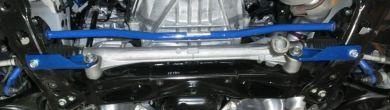 Cusco Steering Rack Reinforcement Stay - 2013+ FR-S / BRZ / 86
