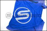 Subispeed Team T-Shirt - Universal