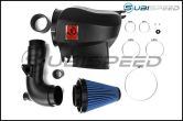 aFe Power Takeda Intake System (Oiled) - 2013+ FR-S / BRZ / 86