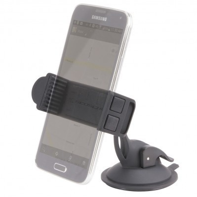 Scosche Window / Dash Mount for Mobile Devices
