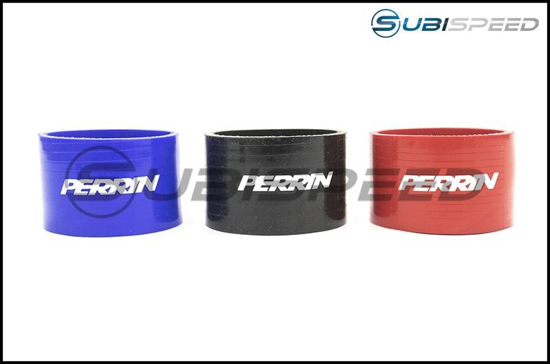 Perrin Coupler Kit For Subaru Top Mount Intercooler