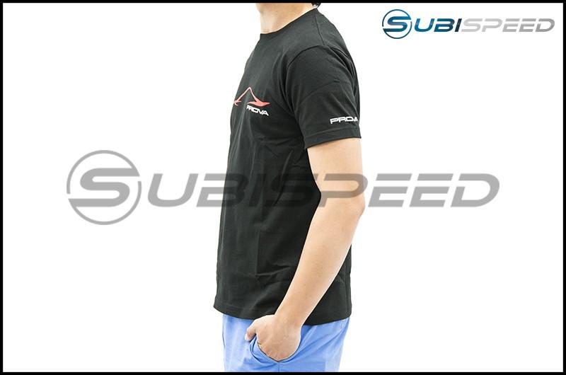Prova BRZ T-Shirt