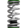 Fortune Auto 7th Gen 500 Series Coilovers w/ Front Endlinks - 2013+ FR-S / BRZ / 86