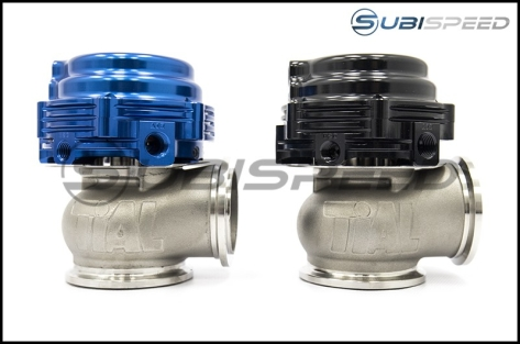 TiAL MVS 38mm Wastegate