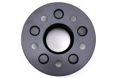 FactionFab Subaru 5X100 20mm Wheel Spacer Set - 2013+ FR-S / BRZ / 86