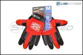 Hoonigan Knuckle Busters Gloves - Universal