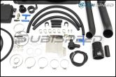AVO Stage 1 Turbo Kit (6spd) - 2013+ FR-S / BRZ