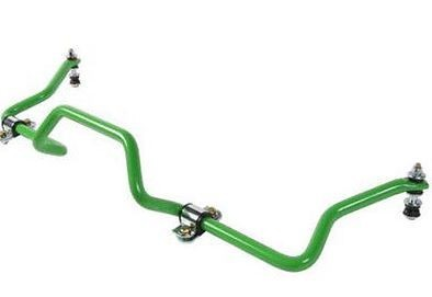 ST Suspensions Sway Bar (Front, 19mm)