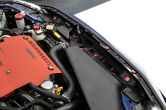 OLM Anodized Engine Bay Fastener Set - 2015-2020 WRX / 2015-2020 + STI
