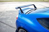 Verus Low Drag Rear Wing - 2013+ FR-S / BRZ / 86