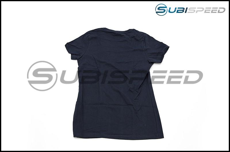 Subaru Ladies Love T-Shirt