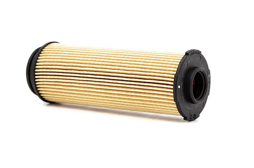 Toyota Oil filter cartridge w/ O-rings