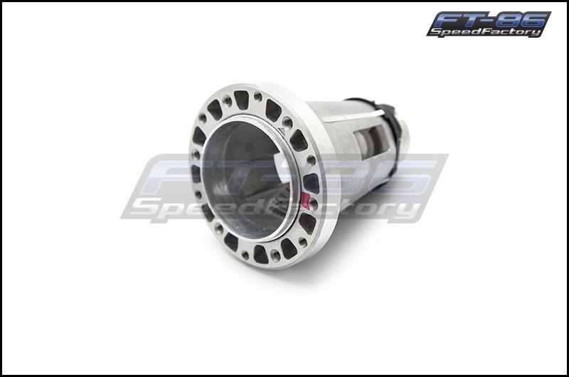 Splash 540 Boss Steering Wheel Hub Kit - 2013+ FR-S / BRZ / 86