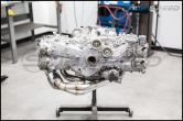FT-86 SpeedFactory Catted Unequal Length Header - 2013+ FR-S / BRZ / 86