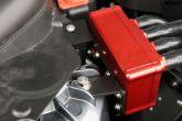 Verus Engineering Air Oil Separator (AOS) - 2020+ A90 Supra