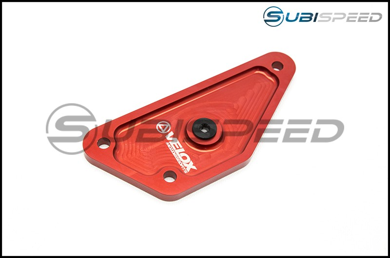 Verus / FT86SF Cam Plate