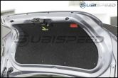 Perrin Trunk Pull Handle - 2013+ BRZ