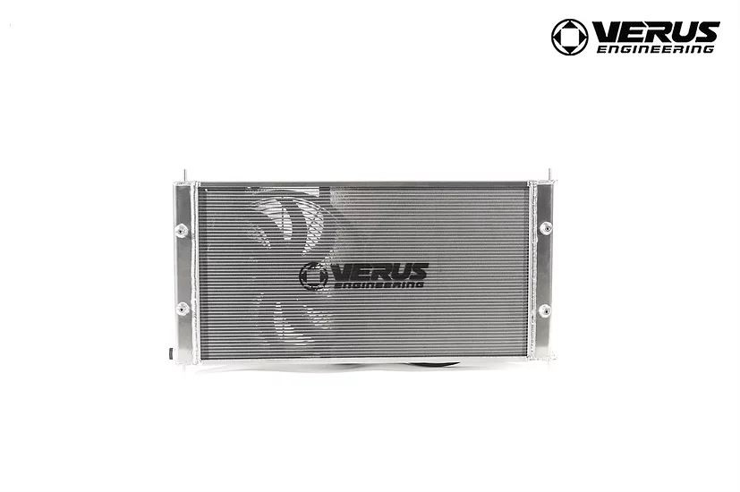 Verus High Performance Radiator
