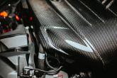 Seibon Carbon Fiber Engine Cover - 2020+ A90 Supra