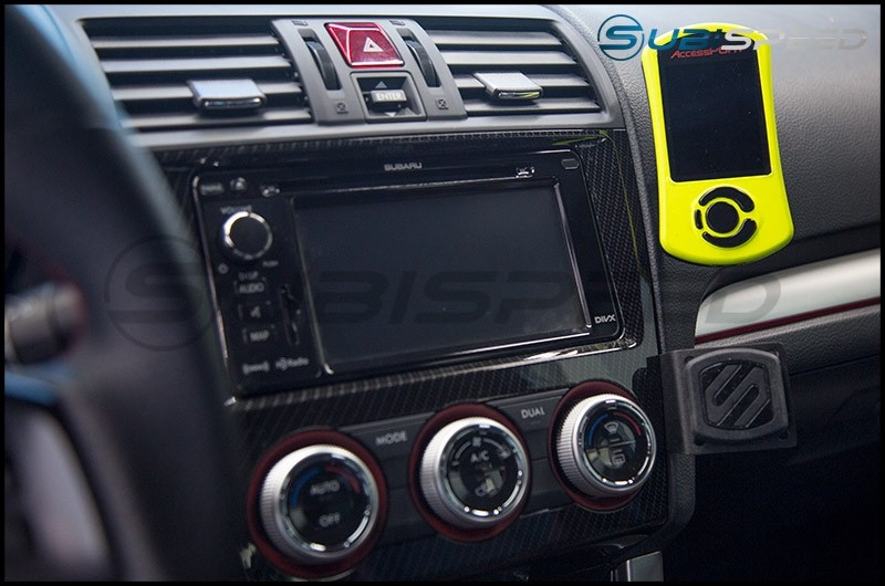 GCS Magnetic Cell Phone Mount