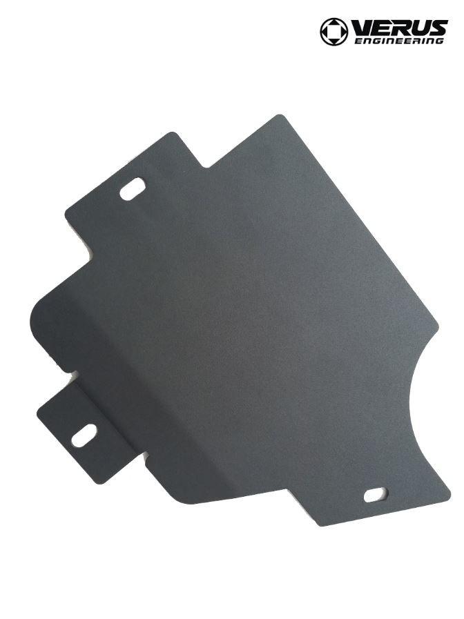 Verus Engineering OEM or Similar Exhaust Diffuser Cover