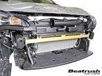 Beatrush Bumper Brace (Front) - 2013+ FR-S / BRZ / 86