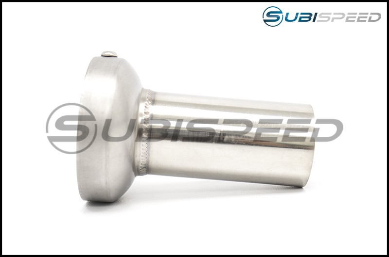 Tomei Sound Reducer for 105mm Tip Mufflers