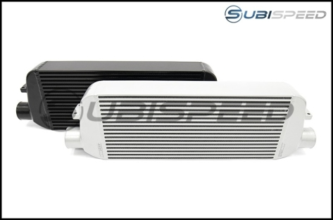 Cobb Front Mount Intercooler - 2015+ STI