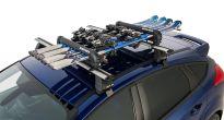 Rhino-Rack Ski / Snowboard Holders - Universal