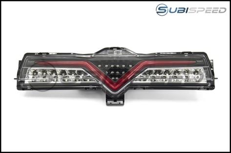OLM VL Style 4th Brake Light / Reverse Light (FT86SF EDITION) - 2013+ FR-S / BRZ
