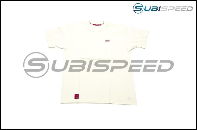 Subaru JDM Special Edition STI T-shirt