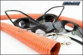 APR Brake Ducts w/Hose Kit - 2013-2016 FR-S