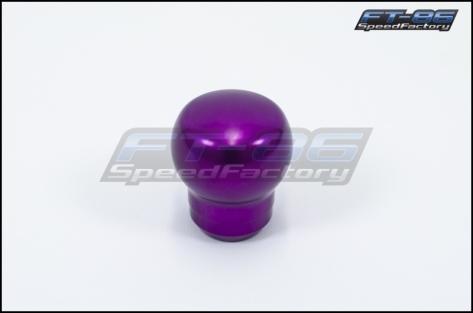 Torque Solution Fat Head (Purple) - 2013+ FR-S / BRZ / 2015+ WRX/STI
