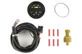 AEM X Series 30-0307 Universal Oil Pressure Gauge 0-150psi 52mm - Universal