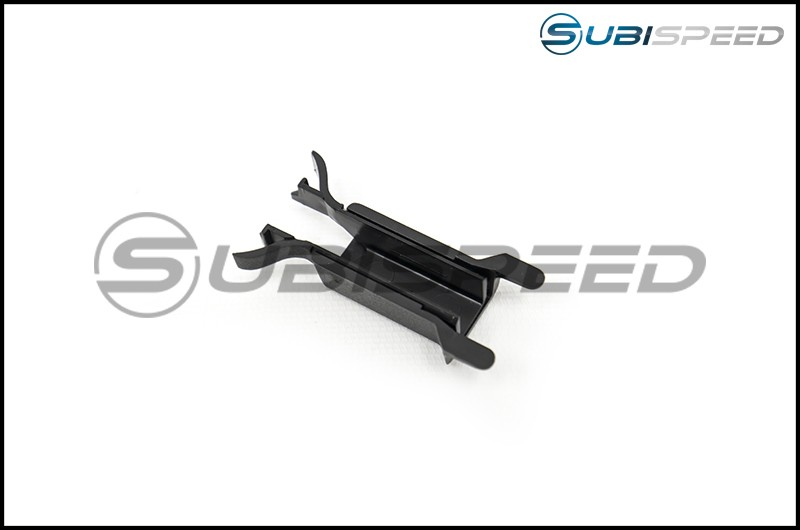Subaru Mirror Wire Cover