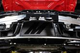 Mishimoto Performance Aluminum Heat Exchanger - 2020-2021 Toyota A90 Supra