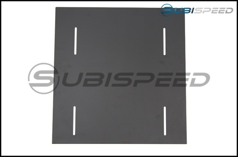 Verus / FT86SF Transmission Tunnel Aero Cover - 2013+ FR-S / BRZ / 86