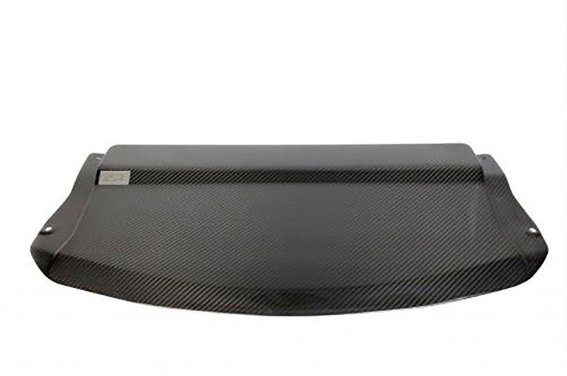 APR Performance Radiator Cooling Plate
