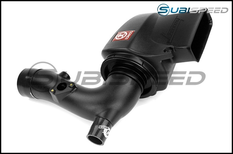 aFe Power Takeda Intake System (Oiled)