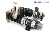 BC Racing DR Series Coilovers - 2013+ FR-S / BRZ / 86