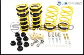 Racecomp Engineering Starter Kit Lite - 2013+ FR-S / BRZ / 86