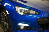 Diode Dynamics Always On Module (USDM / CDM) - 13-16 Subaru BRZ - 2013-2016 BRZ