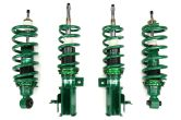 Tein Street Advance Z Coilovers - 2013-2020 FRS / BRZ / 86