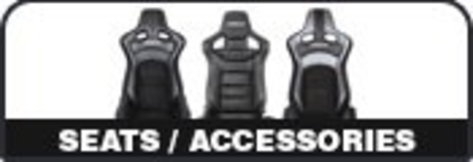 Seats / Accessories