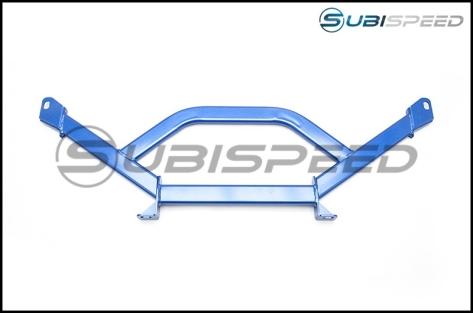 Cusco Power Brace (Front) - 2013+ FR-S / BRZ / 86