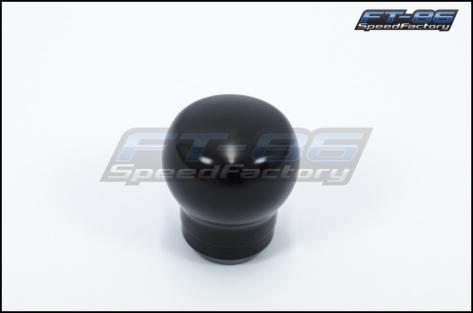 Torque Solution Fat Head (Black) - 2013+ FR-S / BRZ / 2015+ WRX/STI