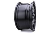 Method Race Wheels MR502 VT-SPEC 2 15x7 5x100 +15 Matte Black - Universal
