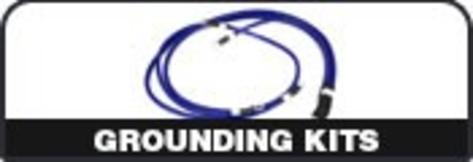 Grounding Kits