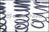 H&R Super Sport Springs - 2013+ FR-S / BRZ / 86